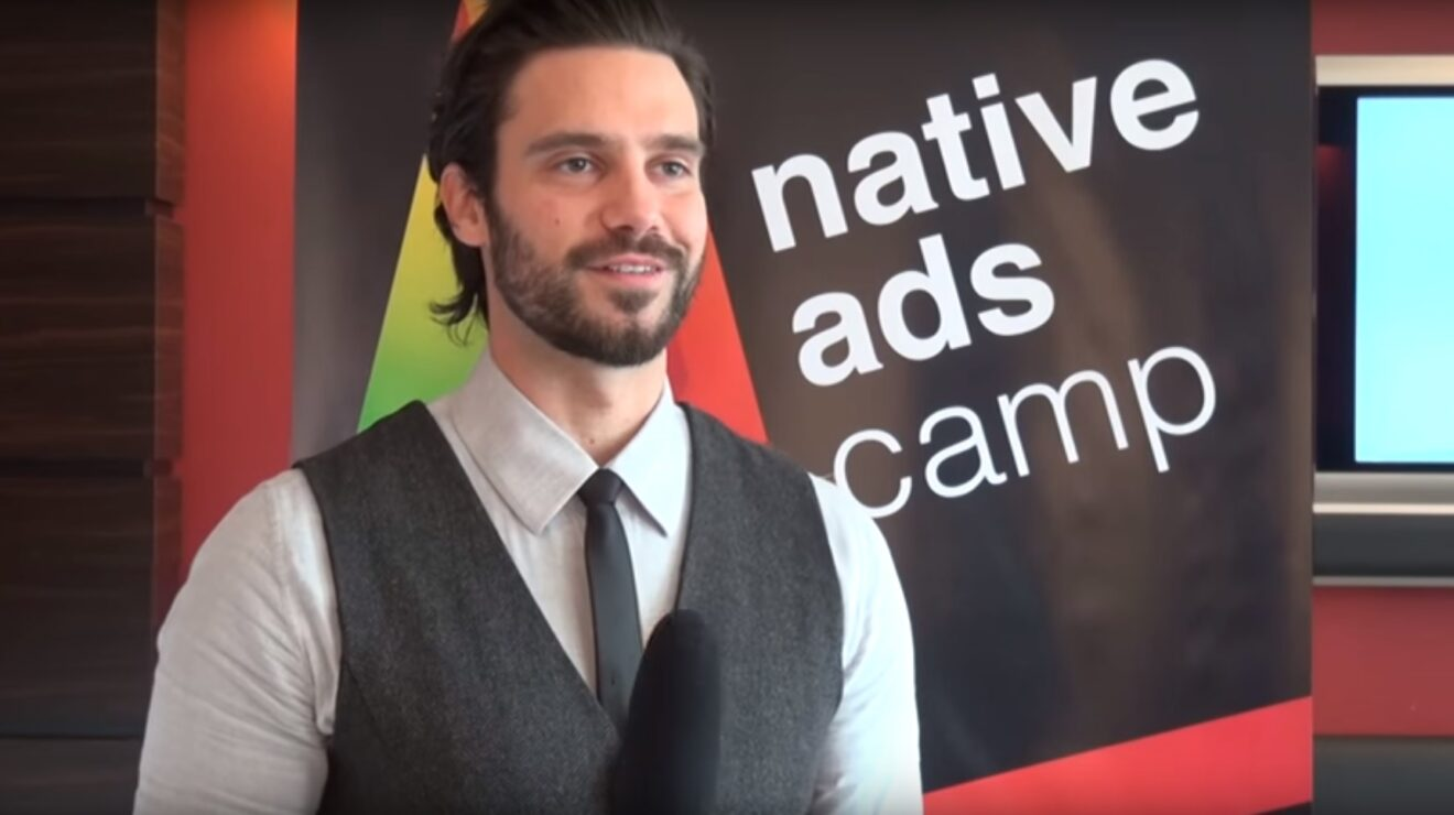Native Ads Camp