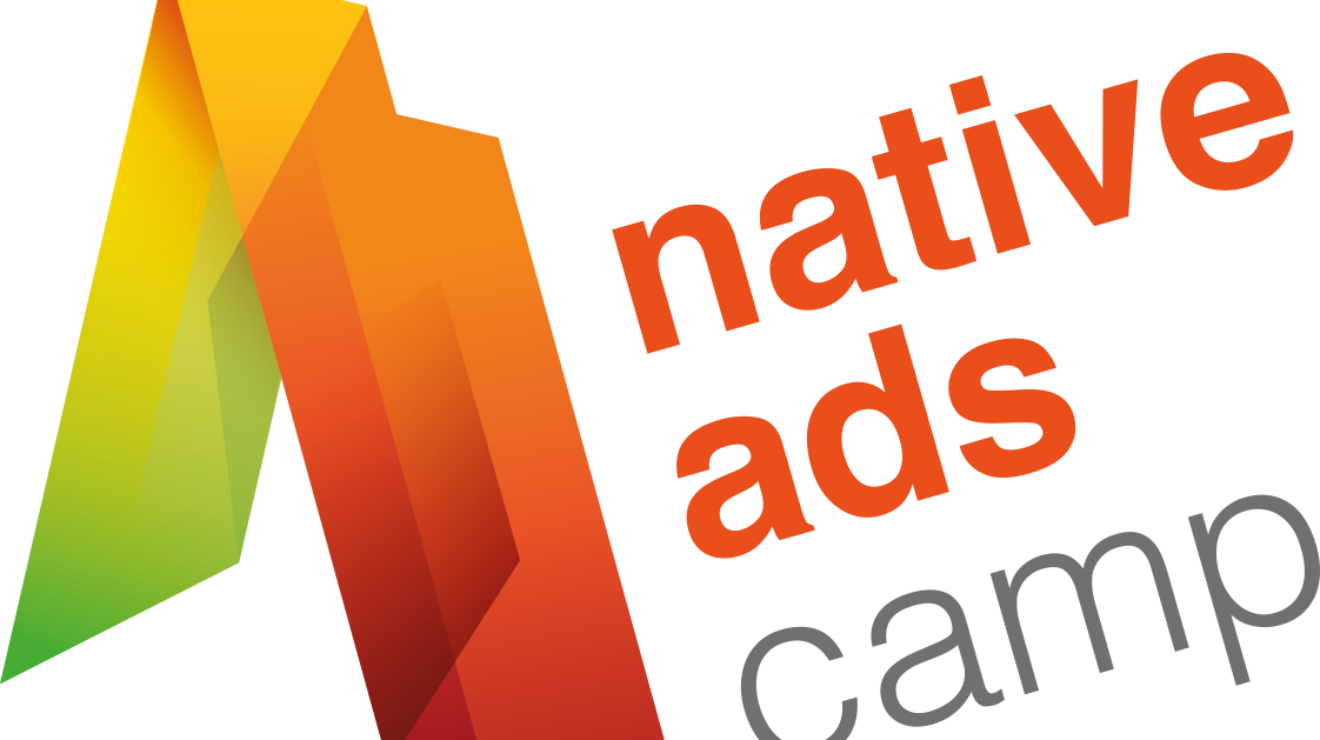 Call for Speakers Native Ads Camp 2018